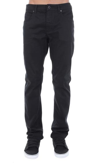 Calça Sarja Oakley Pant Color Preta