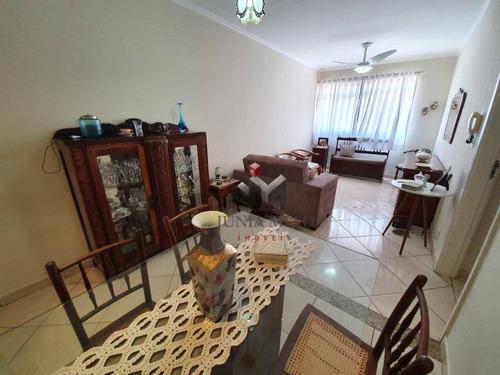 Imagem 1 de 8 de À Venda Por R$ 233.200 Apartamento Com 3 Dormitórios, 86 M²  - Vila Seixas - Ribeirão Preto/sp - Ap3686