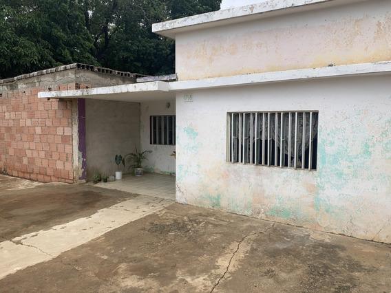 Casa En Venta Sierra Maestra MaracaiboCc33545