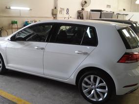 Volkswagen Golf 1.4 Comfortline Tsi Dsg Am.