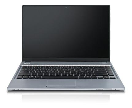 Notebook Lg P430 I7 1tb Hd 8 Gb Ram Placa De Vídeo 1g