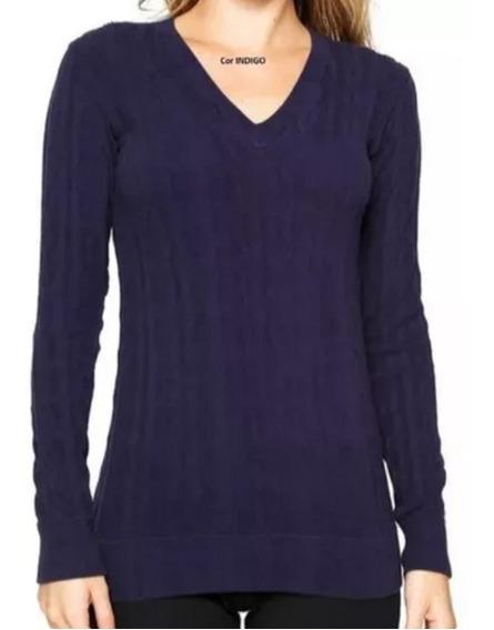 Camiseta Blusa * Lupo * Agasalho Manga Longa (765)
