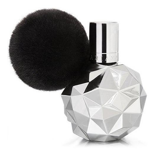Exclusivo Perfume Frankie Ariana Grande Edp 50 Ml Feminino