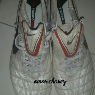 Nike Tiempo Legend Iii Sg 9.5