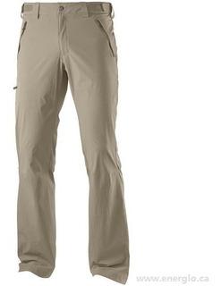 Pantalon Salomon - Wayfarer Pant Hombre