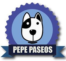 Paseos Caninos En Villa Pueyrredon Agronomia
