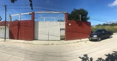 Oficinas En Venta En Plan De Ayala Sur, Tuxtla Gutiérrez, Chiapas