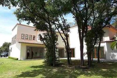 Vv473.- Residencia En Venta En Hacienda De Vallescondido
