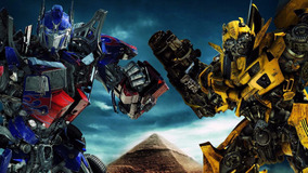Poster Painel Banner Transformers Personalizamos 120x60cm