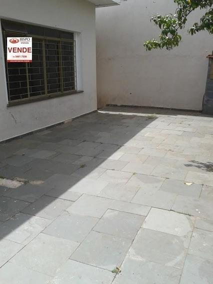 Casa Com 3 Dormitórios À Venda, 173 M² Por R$ 330.000,00 - Jardim Amélia - Santa Bárbara D
