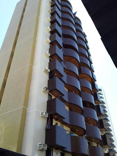 Imagem 1 de 10 de Apartamentos - Ref: V1805