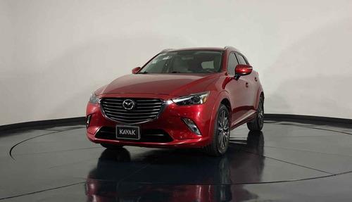 Imagen 1 de 15 de 117075 - Mazda Cx3 2017 Con Garantía