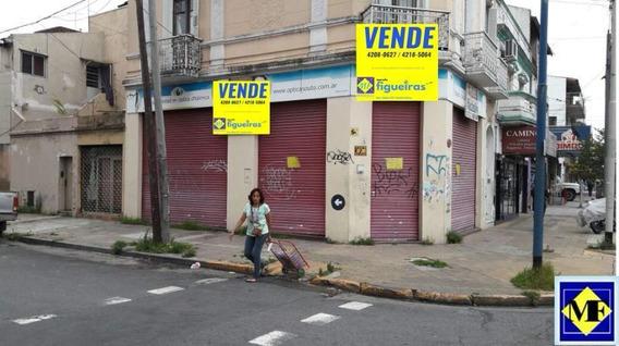 Local En Venta En Piñeyro