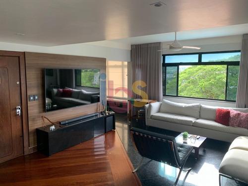Vendo Apartamento Amplo 3/4 No Bairro Góes Calmon - 4889
