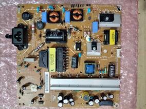 Lg 42lb5600 Sa-fonte Eax65423701 (2.o)