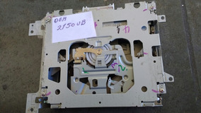 Mecânica Cd Pioneer Deh2150ub