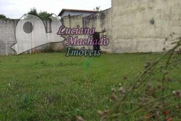 Terreno Residencial Para Venda Em Atibaia, Campos De Atibaia - Te00150_2-828626