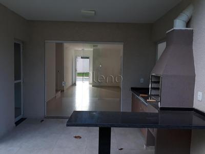 Casa Para Aluguel Em Apaga Fogo - Ca013738