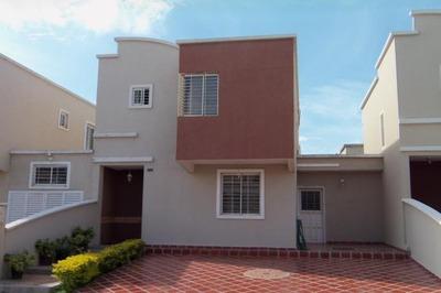Casa En Ventas En Ciudad Roca