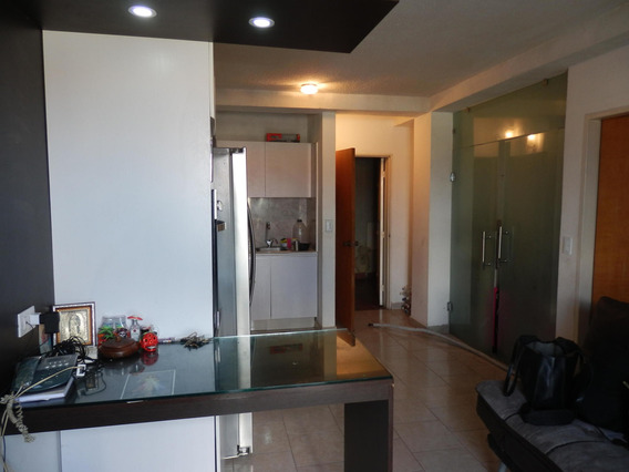 Apartamento En Ventas Cabudare Codigo Flex 21-1182 Mg