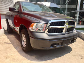 Dodge Pick-up 1500 St 2016