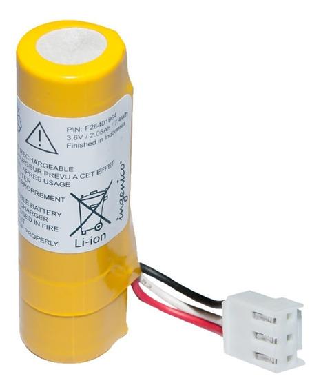 Bateria Pila Para Punto De V Ingenico Iwl250 Y Iwl220