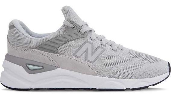 Tenis New Balance X90 Ctsports