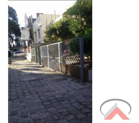 Excelente Estacionamento Com 50 Vagas Venda Centro, Curitiba - 1163 - 32042224