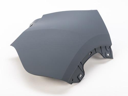 Imagen 1 de 4 de Proteccion Lateral Paragolpes Trasero Renault Kwid 1.0 Sce 6