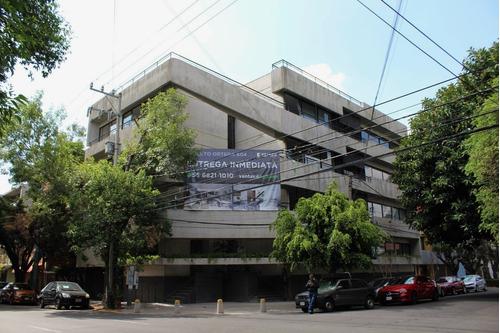Imagen 1 de 14 de Departamentos En Venta Colonia Del Valle Aniceto Ortega 604
