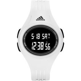 Relógio adidas - Adp3262/8bn