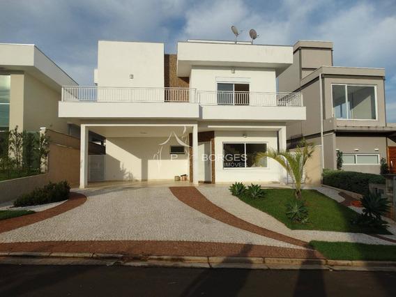 Casa À Venda Em Parque Brasil 500 - Ca000630