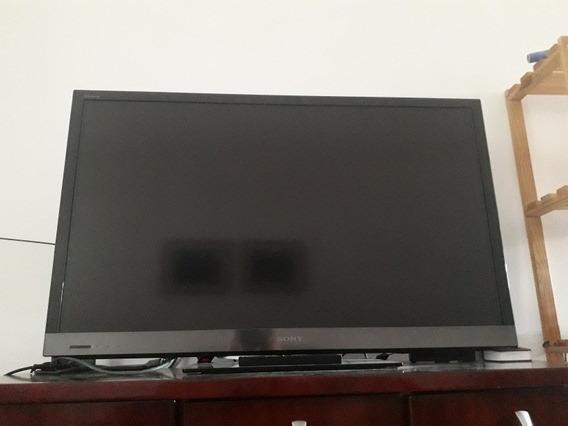 Tv Sony Bravia 51