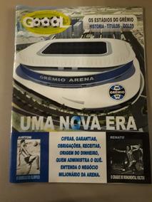 Revista Gool- Especial Grêmio