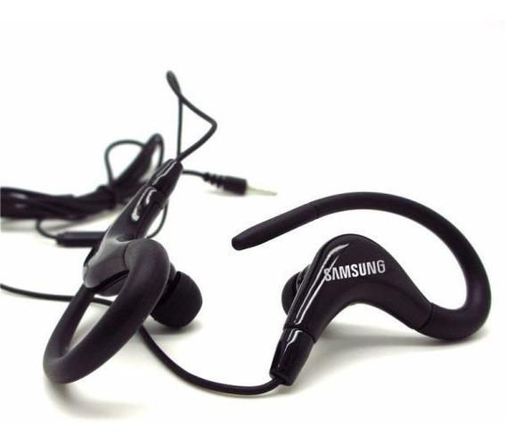 Fone De Ouvido Headphone Actrail Music Stereo Sans....