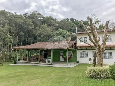 Chácara - Comercial/residencial - 147560