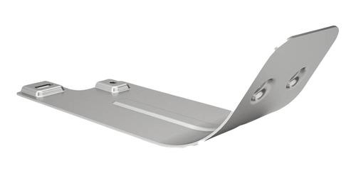 Imagen 1 de 1 de Protector De Motor Aluminio Royal Enfield