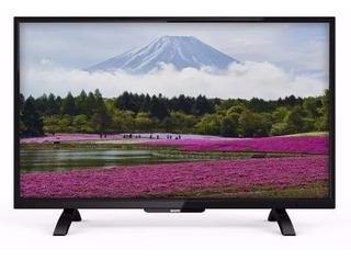 Tv Led Sanyo Lce 24xh12/ Lce 24xh15 Led 24 Hd