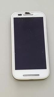 Celular Motorola Xt 1025 Para Retirar Peças Os 18938
