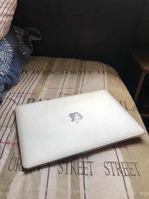 Macbook Pro Retina 13 256gb Ssd 8gb Ram