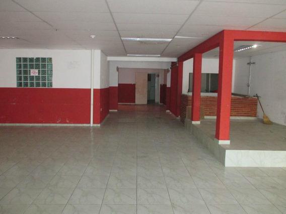 Salão Comercial Para Venda E Locação, Umuarama, Osasco - Sl0024. - Sl0024