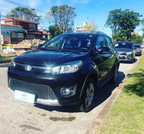 Great Wall Haval 2014 1.5 M4