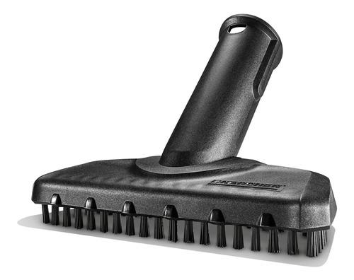 Imagen 1 de 7 de Limpiadora A Vapor Cepillo Grande Sc Kärcher