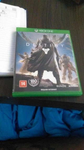 Jogos Psy4 E Xbox One