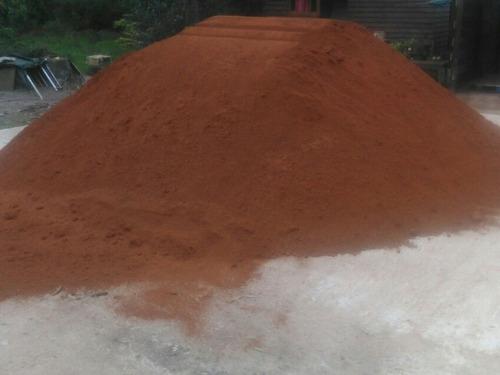 Imagen 1 de 1 de Polvo De Ladrillo Liquidando Stock