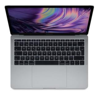 Macbook Pro De 13 Pulgadas De 128 Gb