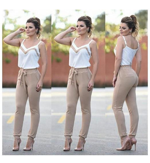 Blusas Femininas Blusa Alça Regulável Plus Size 46,48,50,52