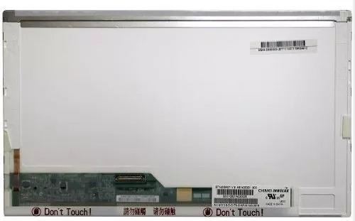 Tela Notbook Samsung Rv415 Nova 14,0 Polegas