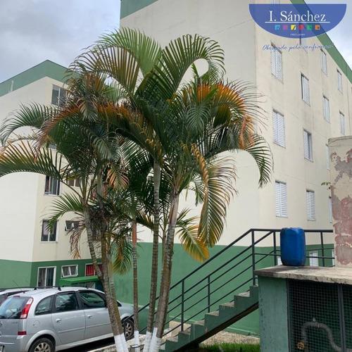 Apartamento Para Locação Em Itaquaquecetuba, Una, 2 Dormitórios, 1 Banheiro, 1 Vaga - 210210_1-1754856