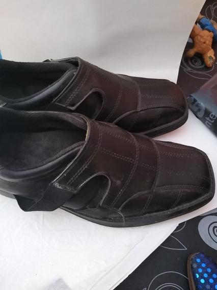 Zapatos De Hombre!!!